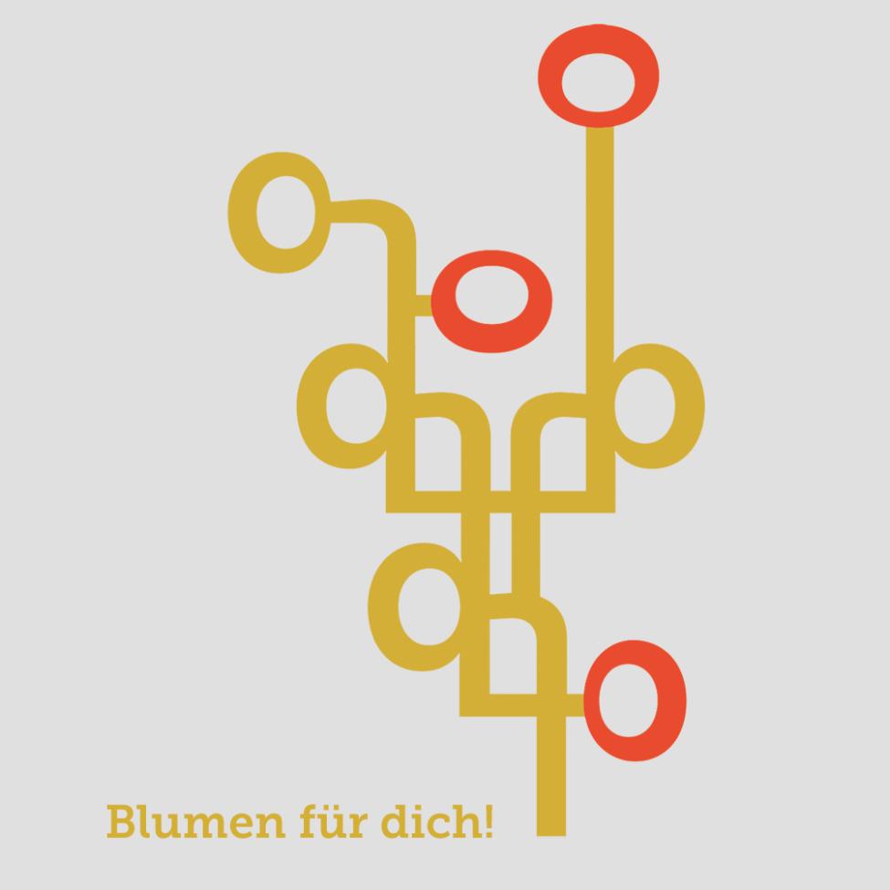 Textbüro Jubiläum – Beitragsbild