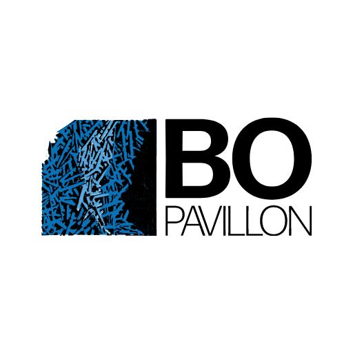 Textbüro Kundenlogo_BO Pavillon