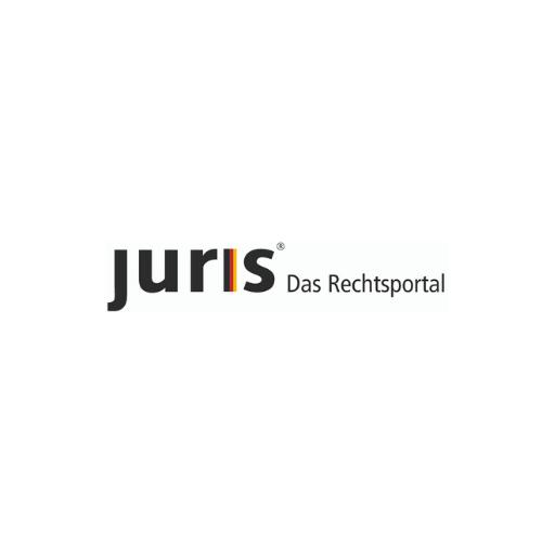 Textbüro Kundenlogo_juris GmbH